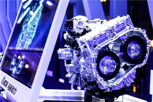 4. 马赫动力C15TDR+HD120混动总成.jpg